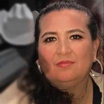 Jovita Barajas-Casteneda