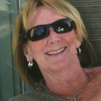 Donna Kay Adkins
