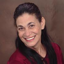 Ramona Pena de Alvarez