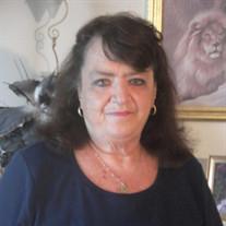 Eloise G. Grandaw