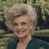 Janet M. Fluehr