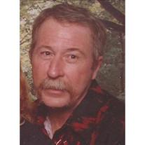 Roger Allen Lanig