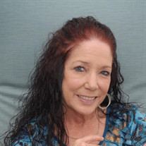 Lisa Kay Taylor Dixon