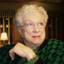 Dorothy Marion Unger