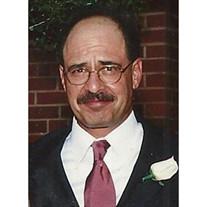 Jerry Lee Levine