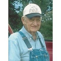 Milton Alvin Krieger