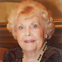 Mrs. Lucille H. Galassini