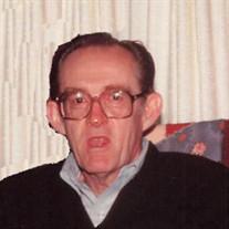 Owen Lee