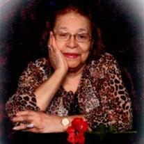 Norma Elizabeth Price