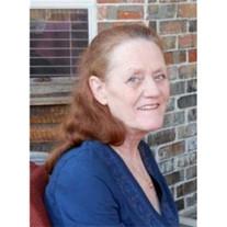 Deborah Kay Estep