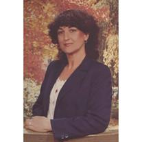 Deloris Ann Stephens