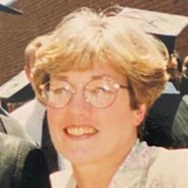 Jeanne M. Varnes