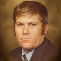 John M. Greenlee