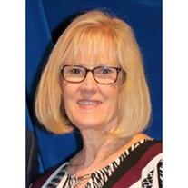 Jackie Lynn Russell