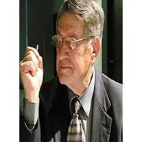 Jerry Michael Fischer