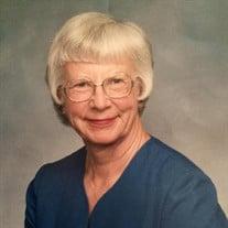Lois C. Croft