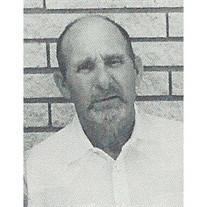 Charles Richard Hilliard