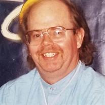 Ronald Wayne Owens