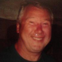 Vernon James Wiggenhauser