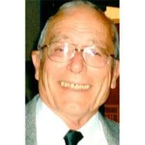 Herman Russell Goodwin