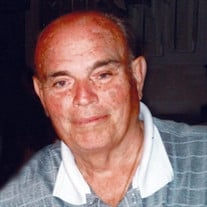 Rocco D'Ippoliti