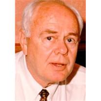Gerald R. Vincent