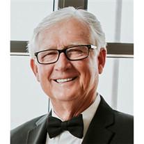 Gary Lynn Woodruff