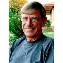 Ronald Glenn Fowler