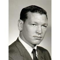 Dennis J Skinner