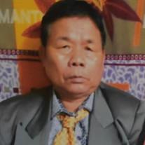 Ral Lian Thang