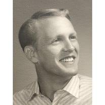 Jerry Pat Smock