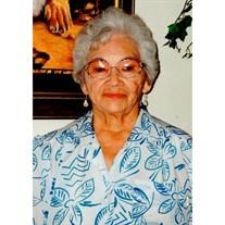 Cynthia Ahtone