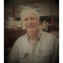 James Richard Smith