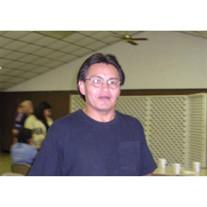 Ralph Franco Vasquez