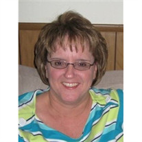 Sharon S Newport