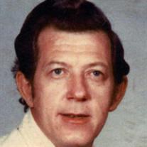 James H. Doerr