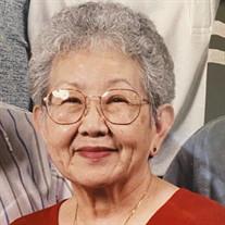 Sadako Toyoda