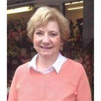 Karen Sue Thomasson