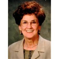 Etta Laverne Kirby