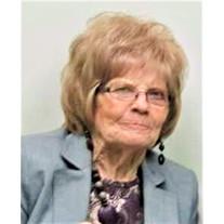 Onella June Myers