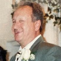 David Lee Dudley
