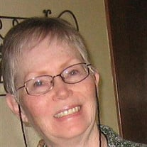 Jane Hauck
