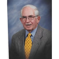 Ronald L Wesner