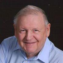 Harmon Gordon Dowdy