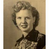 Joyce Lorene Black