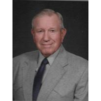 Edward G Holt