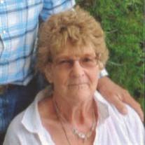 Sheryl Lynn Gasho