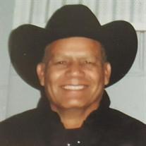 GUADALUPE C. VASQUEZ