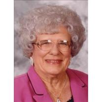 Helen Gambrell
