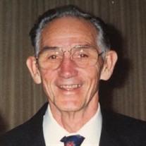James R. Catterton